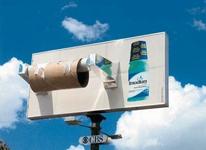 реклама иммодиум, статьи о радио