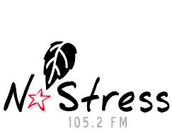 no stress, запись эфира, утреннее шоу, радиоведущие