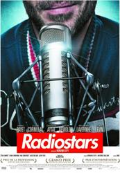 кино о радио, утреннее шоу, стать радиоведущим