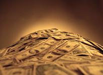 Тема дня о том, что деньги любят взаимно
