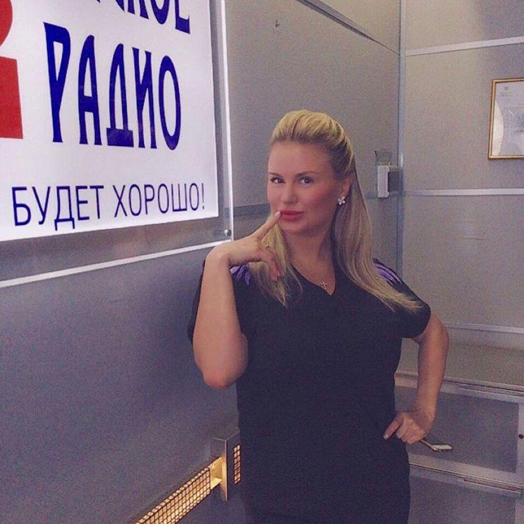 Альбомы. Русские новинки. Русские хиты. Монте Карло (Monte Carlo). Все...