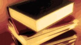 Тема дня о любви к книгам и их возможностях