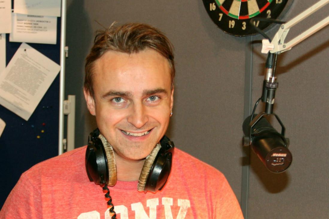 Утреннее шоу Бестолочи на BEST FM рассказало о своем проекте - Радиоведущие.ру