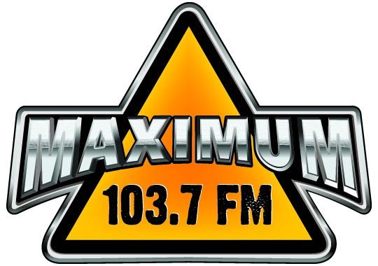 Радио Максимум Скачать Торрент - фото 4