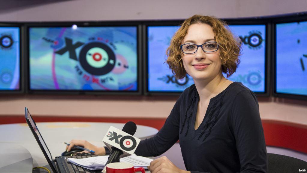 Свежие вакансии дикторы радиоведущие частные объявления в омске подать бесплатно недвижимость