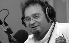 трахтенберг, радиоведущий, памятник, скандал