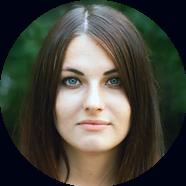 Радиоведущая Дарья Полыгаева потеряла голос в прямом эфире