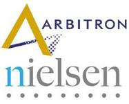 Arbitron, Nielsen, сайты о радио, рейтинги радио