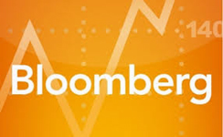 Bloomberg, сайты о радио, информационное агентство