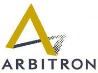 Арбитрон, сайты о радио, рейтинги радио