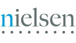 Nielsen Hildings, сайты о радио, рейтинги радио