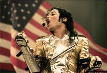 Тема дня Майкл Джексон по-прежнему богат после смерти